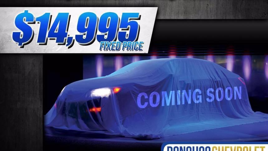 2017 Chevrolet Bolt 1G1FW6S07H4184665