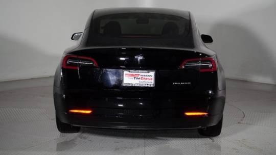2019 Tesla Model 3 5YJ3E1EB7KF208847
