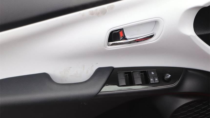 2020 Toyota Prius Prime JTDKARFP2L3135448