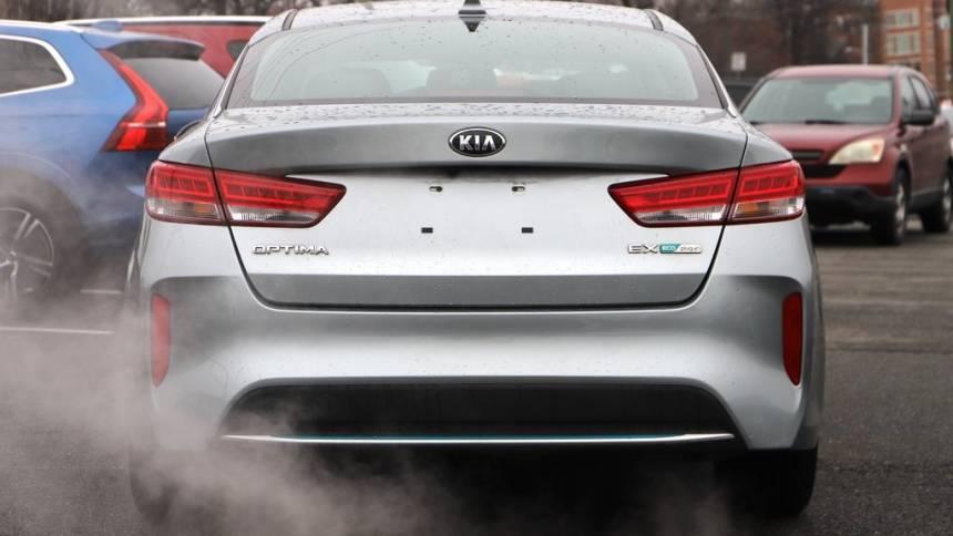 2018 Kia Optima KNAGV4LDXJ5025107