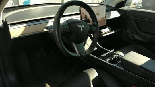 2019 Tesla Model 3 5YJ3E1EA1KF410994