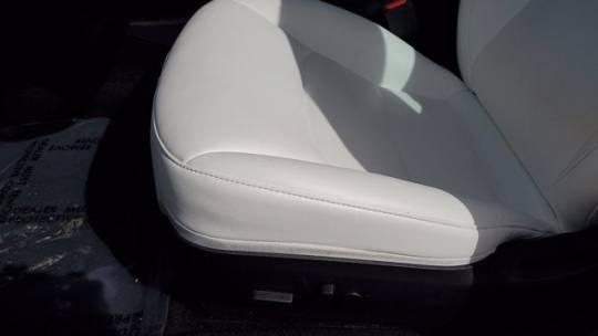 2019 Tesla Model 3 5YJ3E1EB1KF528780