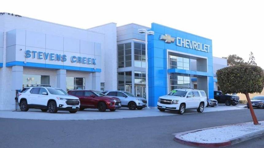 2015 Chevrolet Spark KL8CL6S08FC745227