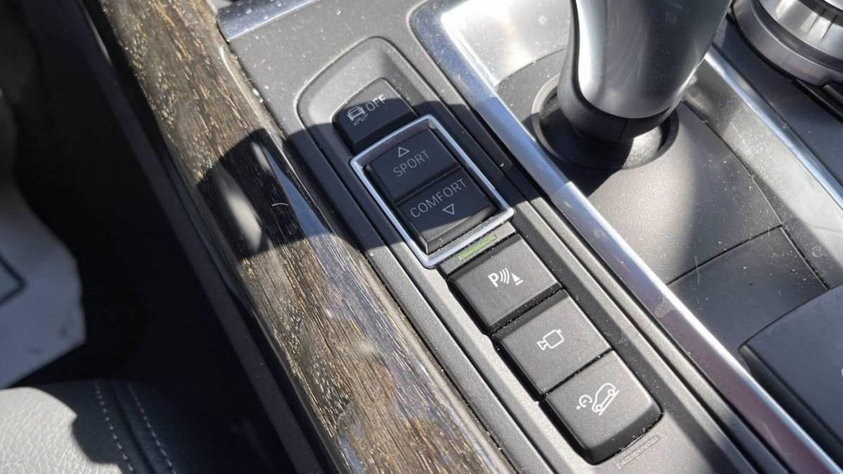 2018 BMW X5 xDrive40e 5UXKT0C5XJ0V99416