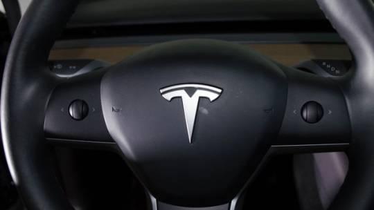 2019 Tesla Model 3 5YJ3E1EBXKF385103