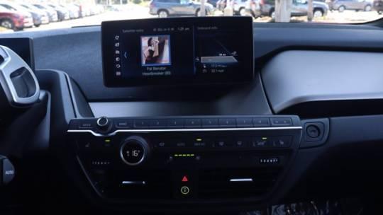 2020 BMW i3 WBY8P4C05L7G45838