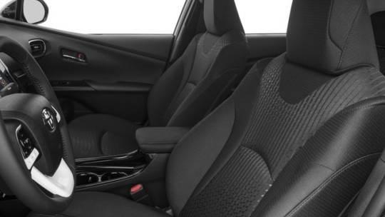 2017 Toyota Prius Prime JTDKARFP1H3001909