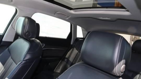2019 Audi e-tron WA1VABGE9KB016912
