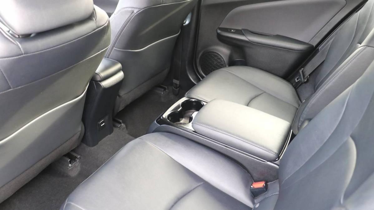 2017 Toyota Prius Prime JTDKARFP4H3041756