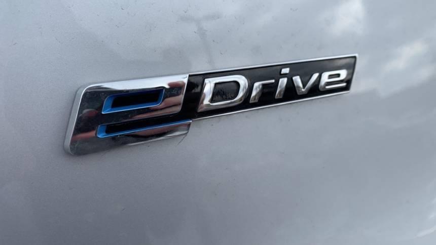 2018 BMW X5 xDrive40e 5UXKT0C51J0V98221