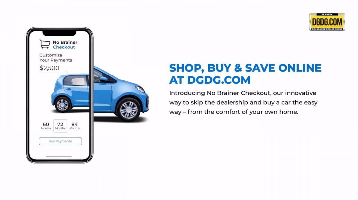 2018 Chevrolet VOLT 1G1RC6S5XJU124550
