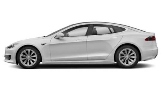 2018 Tesla Model S 5YJSA1E20JF300078