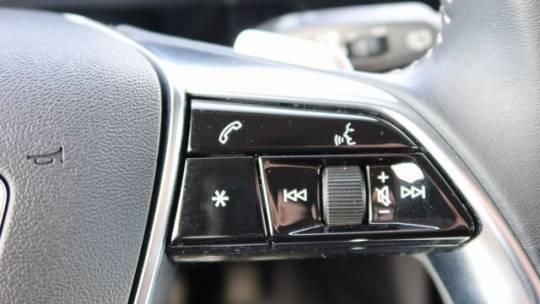 2019 Audi e-tron WA1LABGE2KB022252