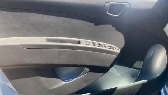 2016 Chevrolet Spark KL8CL6S00GC604704