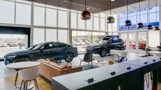 2018 Audi A3 Sportback e-tron WAUUPBFF7JA084850