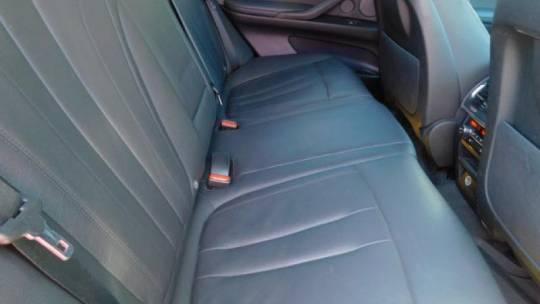 2016 BMW X5 xDrive40e 5UXKT0C50G0S75545