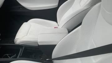 2016 Tesla Model X 5YJXCDE20GF026603