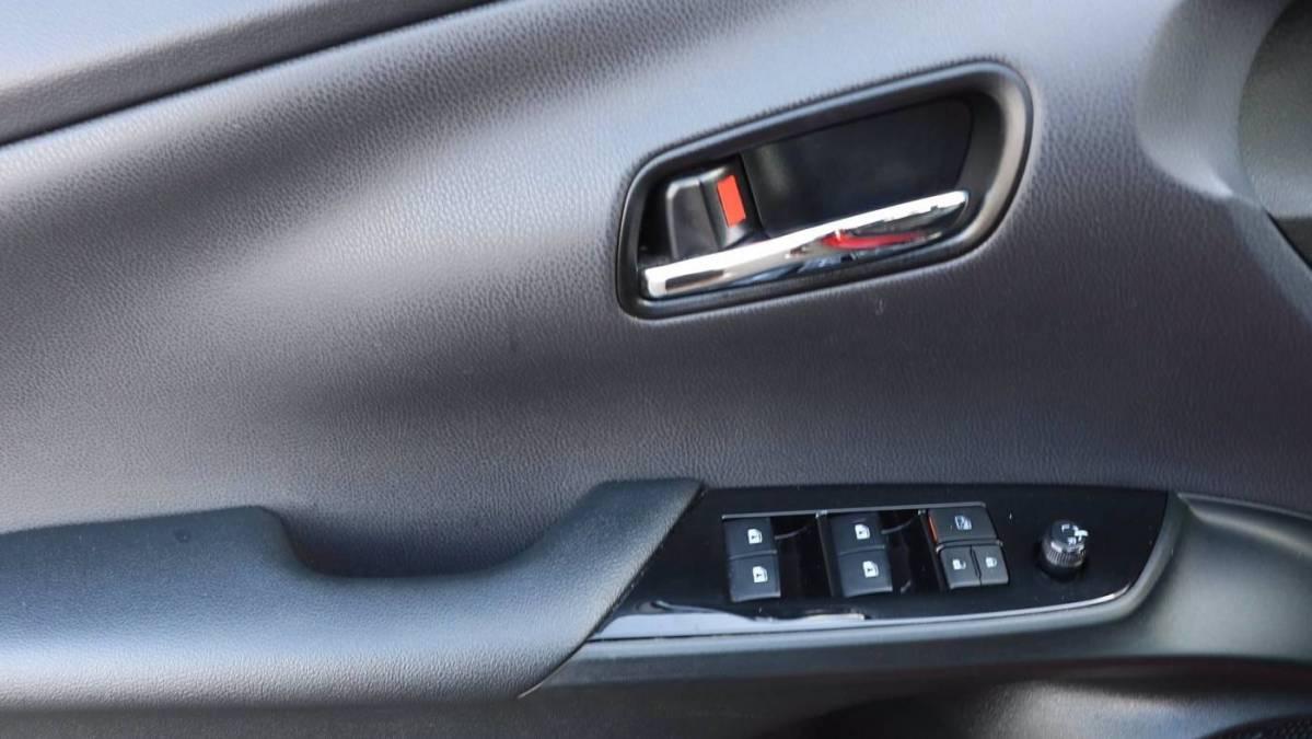 2017 Toyota Prius Prime JTDKARFP7H3059300