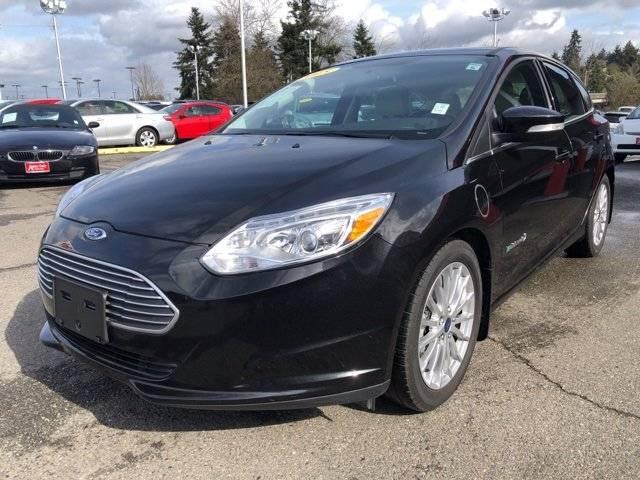 2015 Ford Focus 1FADP3R46FL232779