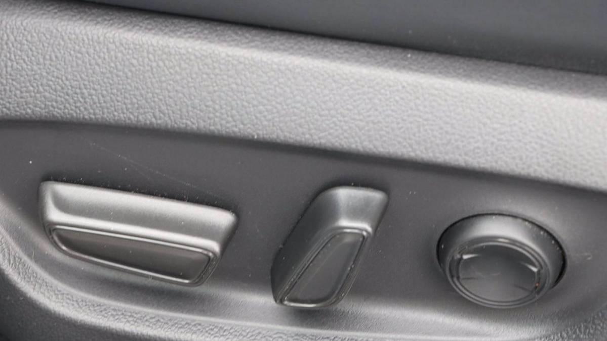 2019 Toyota Prius Prime JTDKARFPXK3109193
