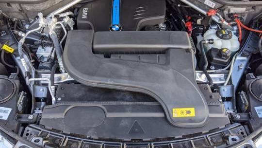 2018 BMW X5 xDrive40e 5UXKT0C5XJ0V98721