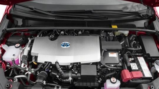 2017 Toyota Prius Prime JTDKARFP7H3004801