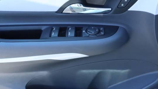 2019 Chevrolet Bolt 1G1FY6S04K4117152