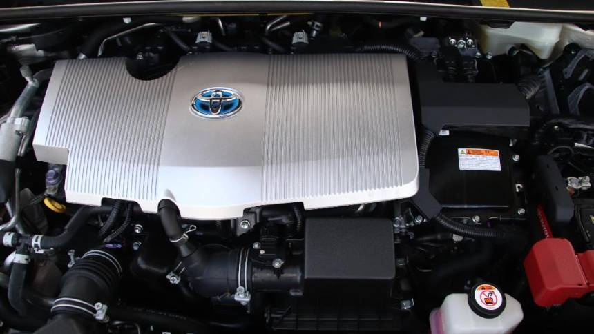 2017 Toyota Prius Prime JTDKARFP0H3039518