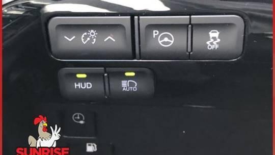 2017 Toyota Prius Prime JTDKARFP9H3023446