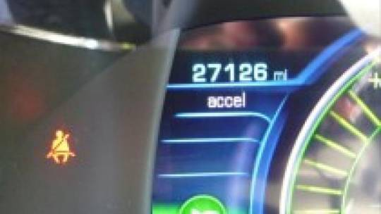 2017 Chevrolet VOLT 1G1RB6S55HU109922