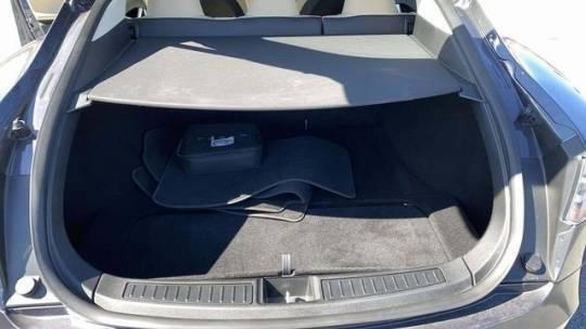 2017 Tesla Model S 5YJSA1E23HF207274
