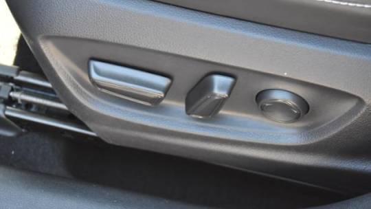 2020 Toyota Prius Prime JTDKARFP7L3138684