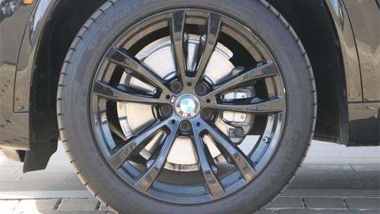 2018 BMW X5 xDrive40e 5UXKT0C52J0W00512