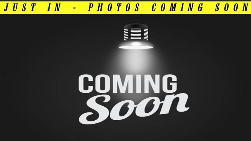 2020 Chrysler Pacifica Hybrid 2C4RC1N76LR120177