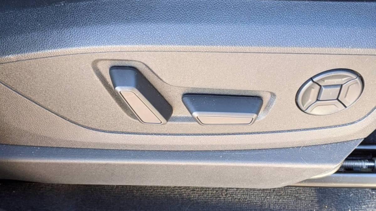 2020 Audi e-tron WA12ABGE0LB034851