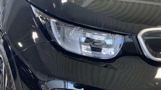 2018 BMW i3 WBY7Z8C54JVB86853