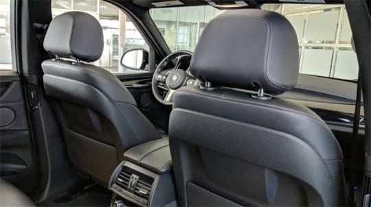 2018 BMW X5 xDrive40e 5UXKT0C52J0W00252