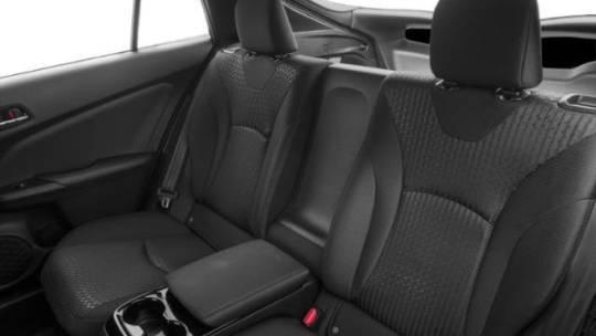 2019 Toyota Prius Prime JTDKARFP1K3118560