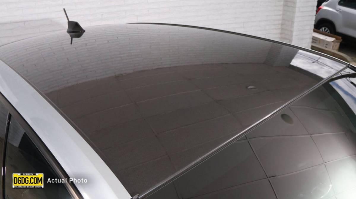 2014 BMW i3 WBY1Z4C56EV273283