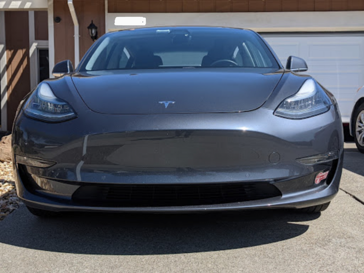 2018 Tesla Model 3 5YJ3E1EA3JF021515