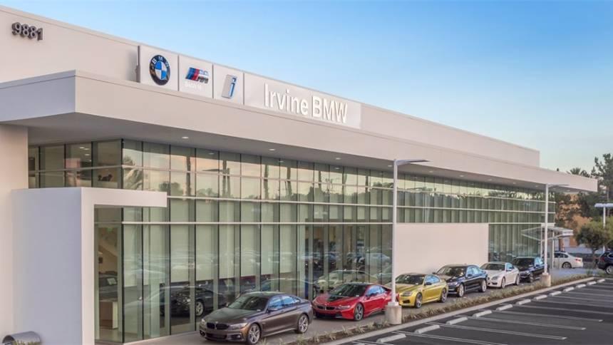 2018 BMW i3 WBY7Z6C51JVB88919