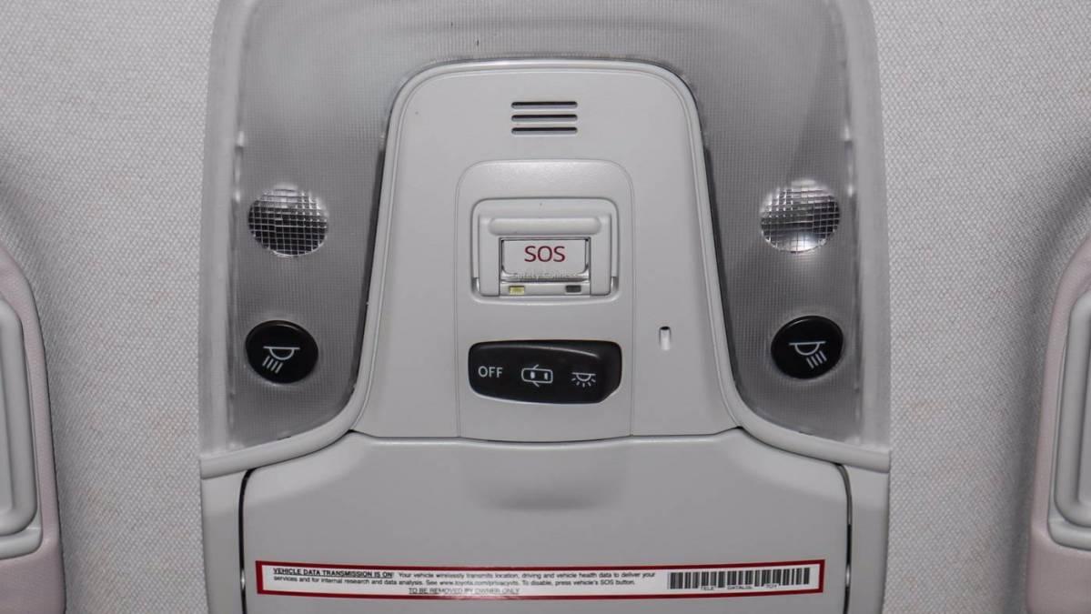 2020 Toyota Prius Prime JTDKARFP0L3153950