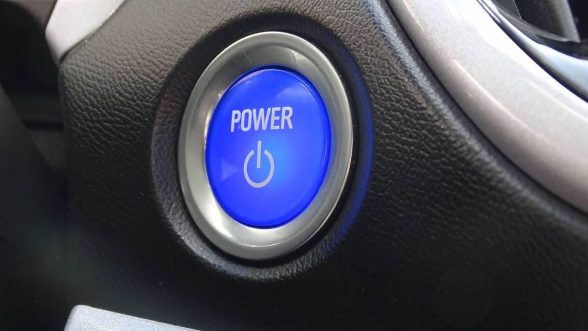 2018 Chevrolet VOLT 1G1RC6S55JU125654