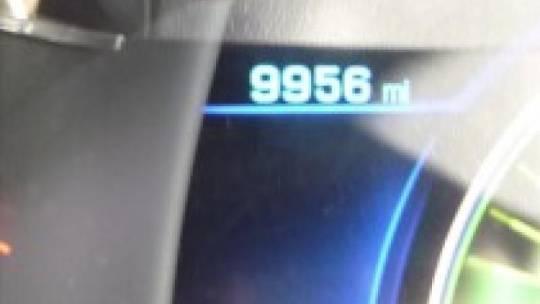2018 Chevrolet VOLT 1G1RD6S57JU141366