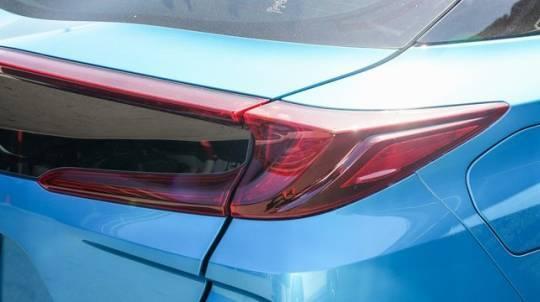 2018 Toyota Prius Prime JTDKARFP2J3093649