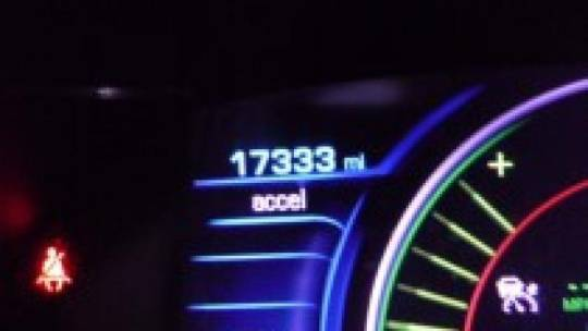 2018 Chevrolet VOLT 1G1RD6S50JU127843