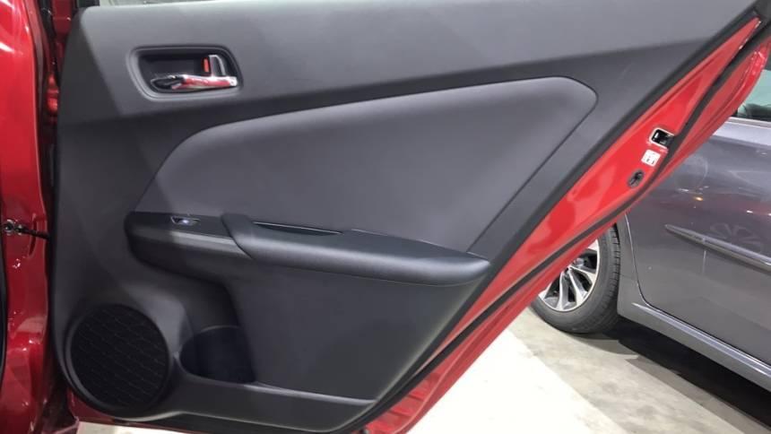 2018 Toyota Prius Prime JTDKARFPXJ3096718