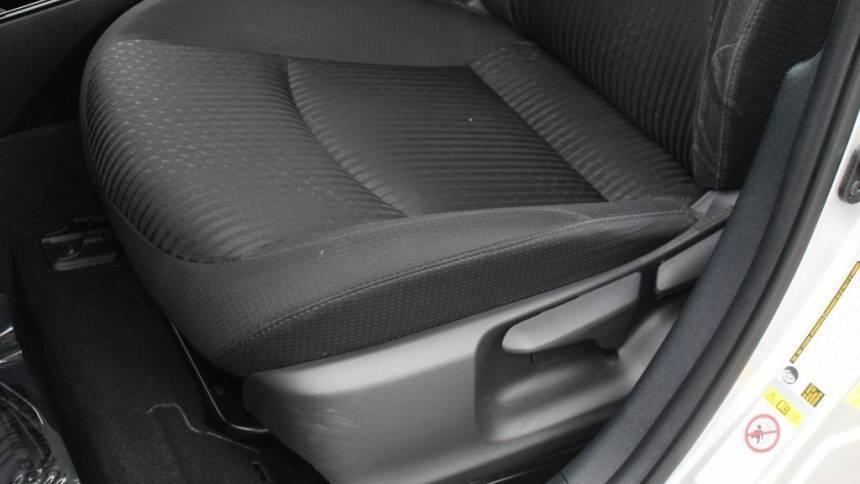 2018 Toyota Prius Prime JTDKARFP8J3081344