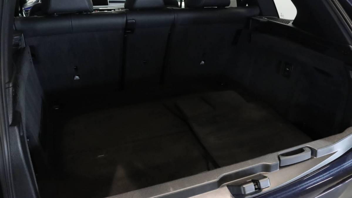 2018 BMW X5 xDrive40e 5UXKT0C54J0V99914