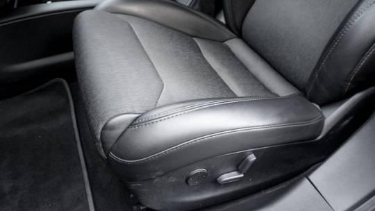 2018 Tesla Model S 5YJSA1E20JF248905